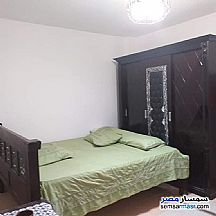 Ad Photo: Room 1 bedroom 1 bath 50 sqm super lux in Madinaty  Cairo