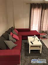 Ad Photo: Apartment 1 bedroom 1 bath 65 sqm extra super lux in Madinaty  Cairo