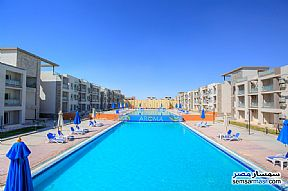 Ad Photo: Apartment 1 bedroom 1 bath 50 sqm extra super lux in La Sirena Al Sokhna Palm Beach  Ain Sukhna