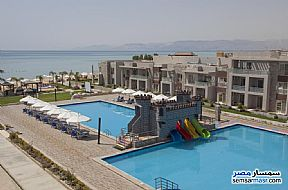 Ad Photo: Room 1 bedroom 1 bath 50 sqm extra super lux in La Sirena Al Sokhna Palm Beach  Ain Sukhna