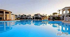 Ad Photo: Apartment 1 bedroom 1 bath 52 sqm super lux in Sharm Al Sheikh  North Sinai