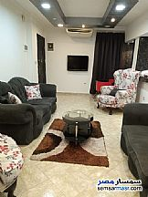 Ad Photo: Apartment 2 bedrooms 1 bath 90 sqm extra super lux in Sheraton  Cairo