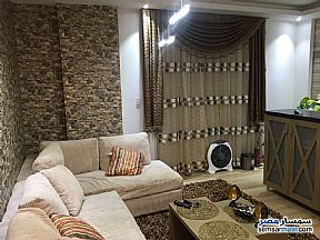 Ad Photo: Apartment 1 bedroom 1 bath 48 sqm extra super lux in Madinaty  Cairo