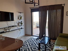 Ad Photo: Apartment 1 bedroom 1 bath 70 sqm extra super lux in 6th of October