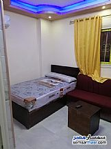 Ad Photo: Room 35 sqm in 6th of October