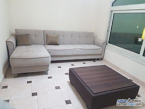 Ad Photo: Apartment 1 bedroom 1 bath 100 sqm extra super lux in Dokki  Giza