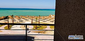 Ad Photo: Apartment 1 bedroom 1 bath 28 sqm extra super lux in Hurghada  Red Sea