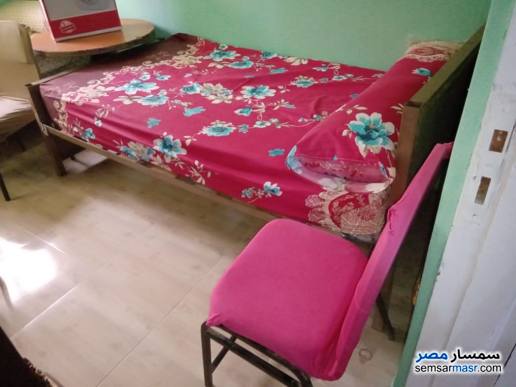 Ad Photo: Room 18 sqm in Izbat An Nakhl  Cairo