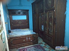 Ad Photo: Room 2 bedrooms 1 bath 75 sqm lux in Maadi  Cairo