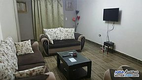 Ad Photo: Commercial 90 sqm in Nasr City  Cairo