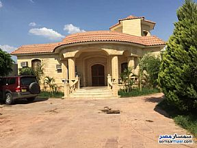 Farm 6 acre For Sale Cairo Alexandria Desert Road Giza - 6