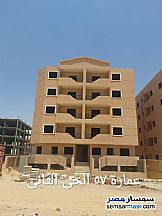 Apartment 3 bedrooms 2 baths 136 sqm semi finished
