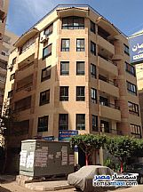 Ad Photo: Apartment 4 bedrooms 2 baths 270 sqm extra super lux in New Nozha  Cairo