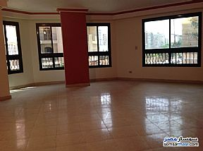 Apartment 4 bedrooms 2 baths 270 sqm extra super lux For Sale New Nozha Cairo - 4