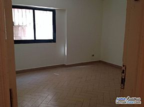Apartment 4 bedrooms 2 baths 270 sqm extra super lux For Sale New Nozha Cairo - 5