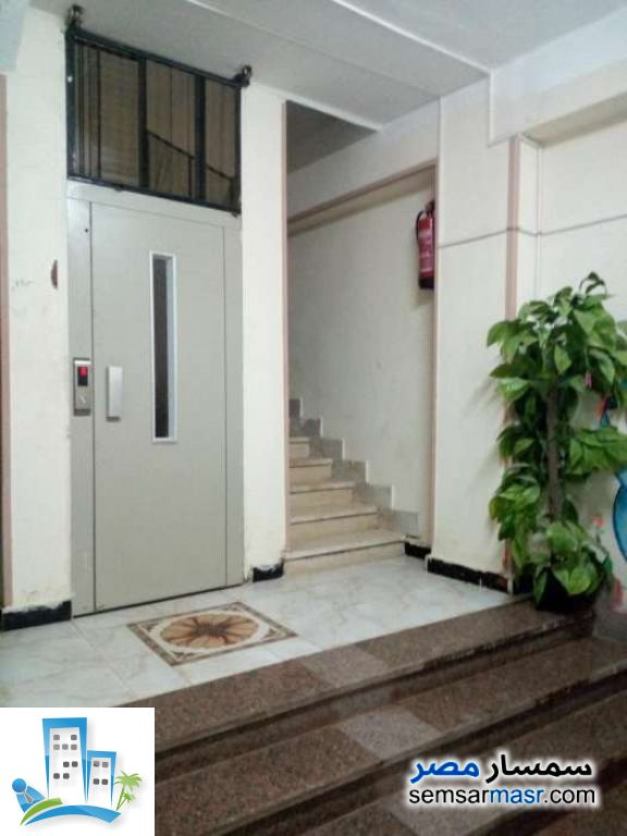 Ad Photo: Room 300 sqm in Sinnuras  Fayyum
