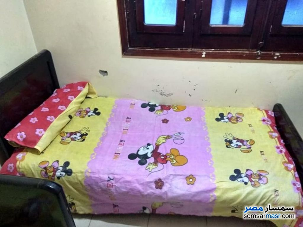 Photo 2 - Room 80 sqm For Rent Asyut City Asyut