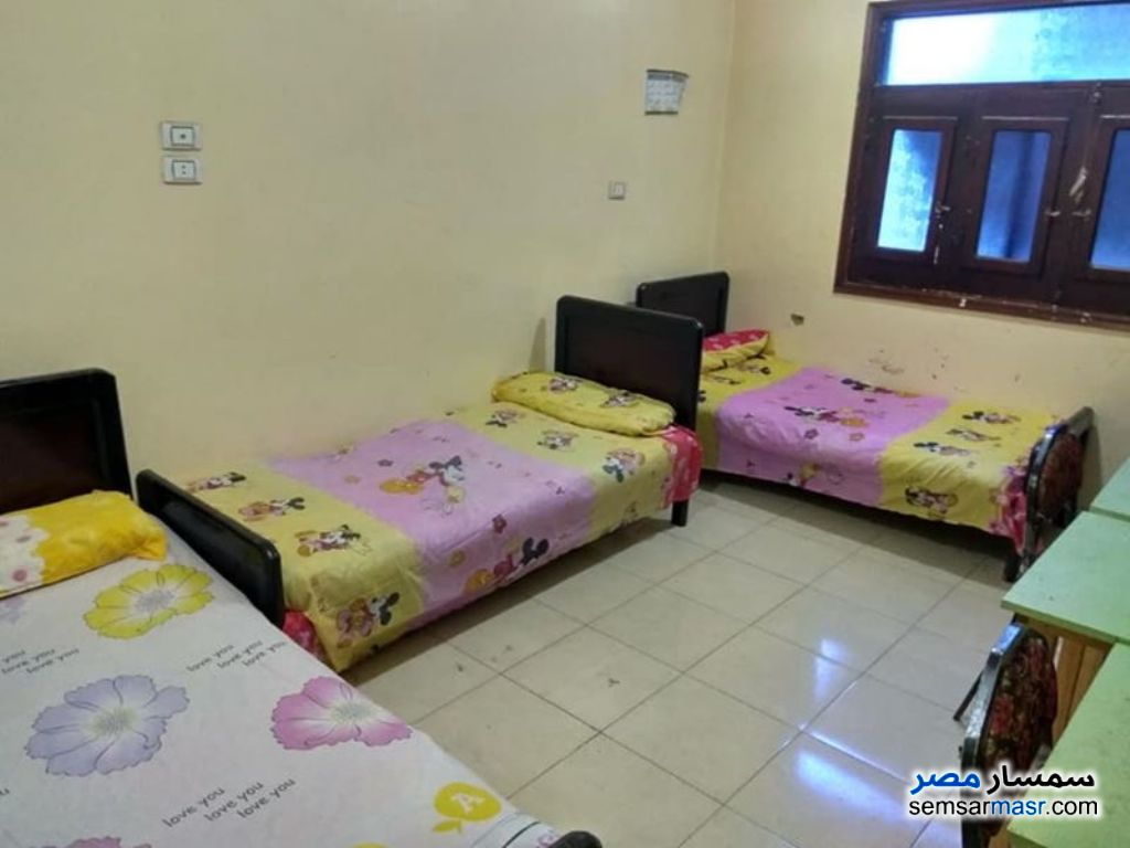 Photo 4 - Room 80 sqm For Rent Asyut City Asyut