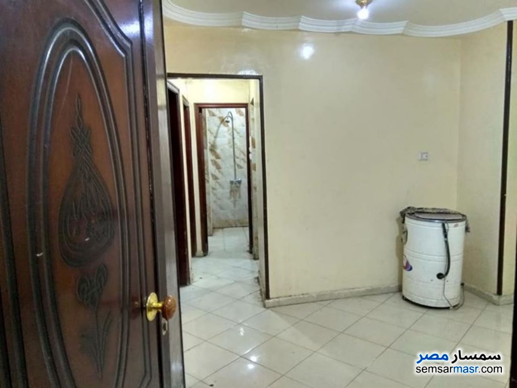 Photo 5 - Room 80 sqm For Rent Asyut City Asyut