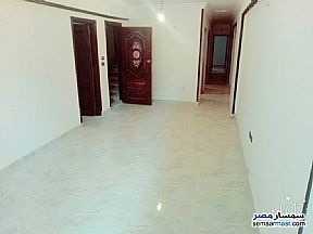 Ad Photo: Apartment 2 bedrooms 1 bath 100 sqm super lux in Zezenia  Alexandira