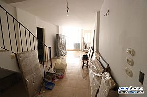 Ad Photo: Apartment 2 bedrooms 2 baths 173 sqm semi finished in Smoha  Alexandira