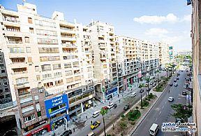Ad Photo: Apartment 3 bedrooms 2 baths 250 sqm extra super lux in Smoha  Alexandira