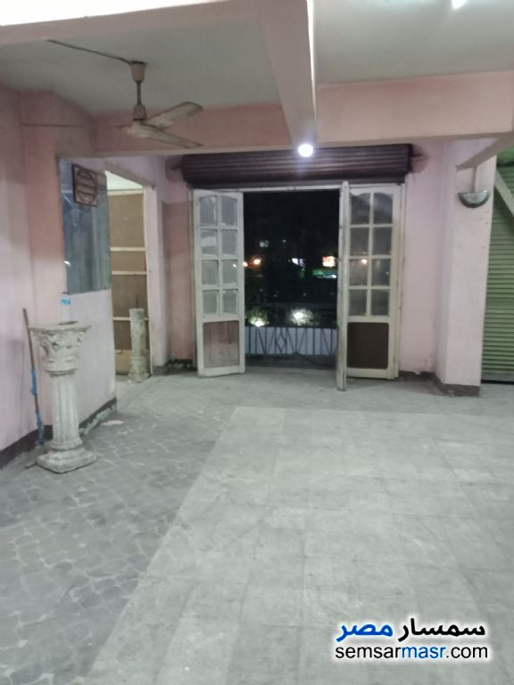 Photo 2 - Commercial 456 sqm For Sale Ain Shams Cairo