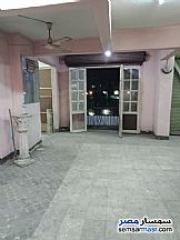 Commercial 456 sqm For Sale Ain Shams Cairo - 2