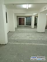 Commercial 456 sqm For Sale Ain Shams Cairo - 4