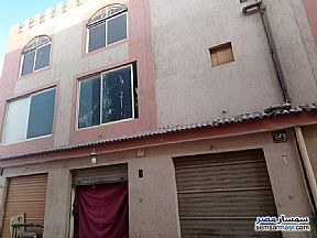 Commercial 221 sqm For Sale El Ubour City Qalyubiyah - 2