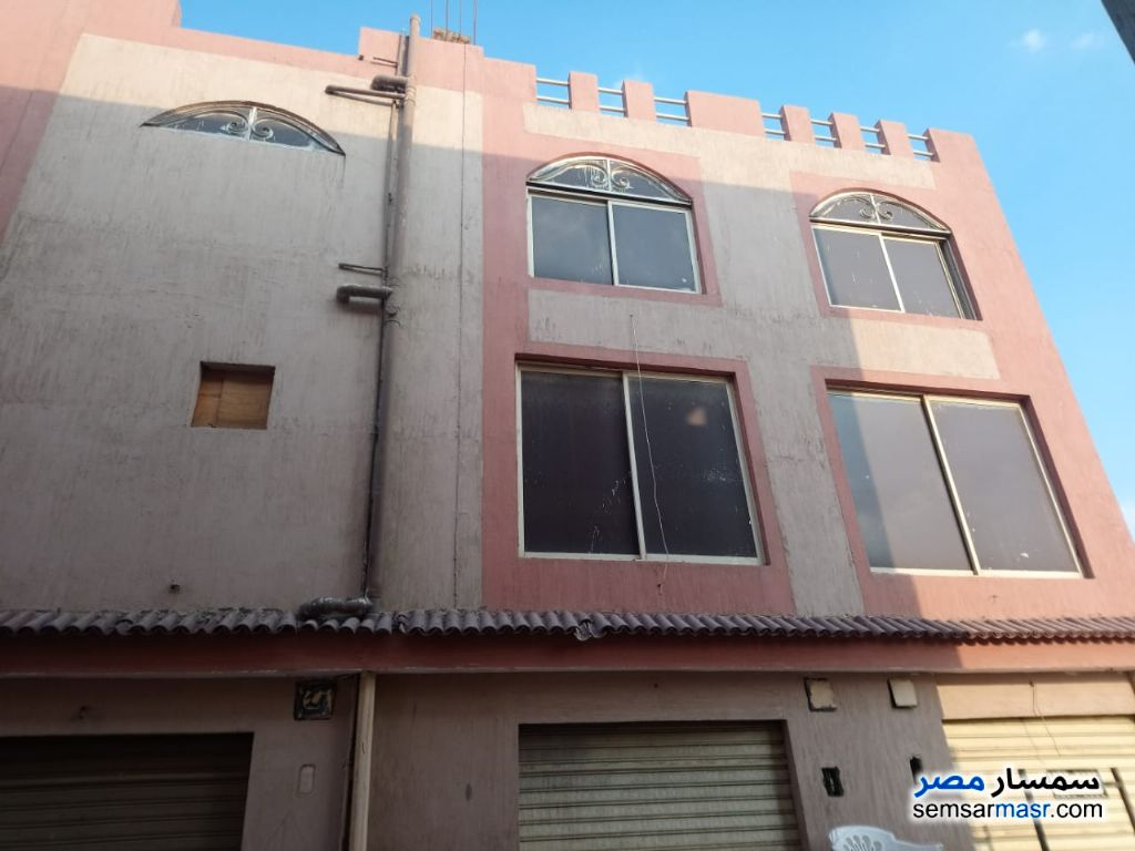 Photo 3 - Commercial 221 sqm For Sale El Ubour City Qalyubiyah
