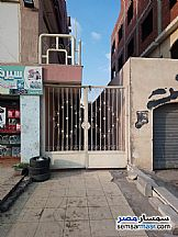 Commercial 221 sqm For Sale El Ubour City Qalyubiyah - 4