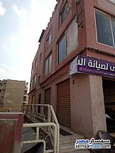 Commercial 221 sqm For Sale El Ubour City Qalyubiyah - 5