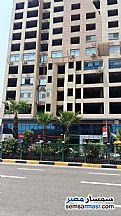 Commercial 750 sqm For Sale Dokki Giza - 1