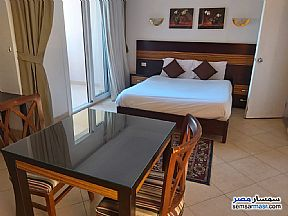 Ad Photo: Apartment 1 bedroom 1 bath 69 sqm super lux in Hurghada  Red Sea