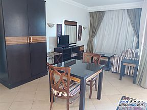 Apartment 1 bedroom 1 bath 69 sqm super lux For Sale Hurghada Red Sea - 2
