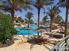 Apartment 1 bedroom 1 bath 69 sqm super lux For Sale Hurghada Red Sea - 3