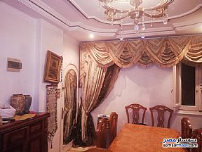 Ad Photo: Apartment 2 bedrooms 1 bath 75 sqm super lux in Arab District  Port Said