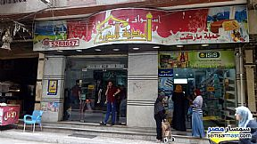 Ad Photo: Commercial 200 sqm in Egypt
