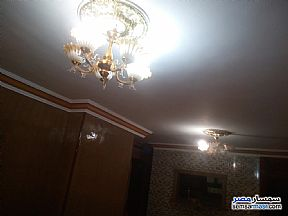 Ad Photo: Apartment 3 bedrooms 1 bath 150 sqm extra super lux in Hadayek Al Kobba  Cairo