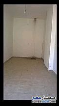 Commercial 40 sqm For Rent Miami Alexandira - 1