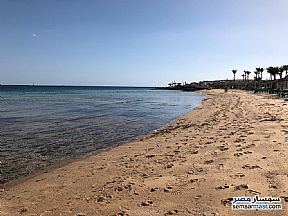 Apartment 2 bedrooms 1 bath 100 sqm extra super lux For Rent Hurghada Red Sea - 25