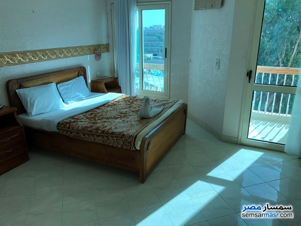 Photo 26 - Apartment 2 bedrooms 1 bath 100 sqm extra super lux For Rent Hurghada Red Sea