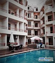 Ad Photo: Apartment 2 bedrooms 2 baths 160 sqm super lux in North Coast  Alexandira