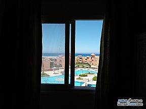 Ad Photo: Apartment 2 bedrooms 1 bath 100 sqm in North Coast  Matrouh