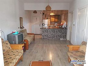 Ad Photo: Apartment 1 bedroom 1 bath 80 sqm super lux in North Coast  Alexandira