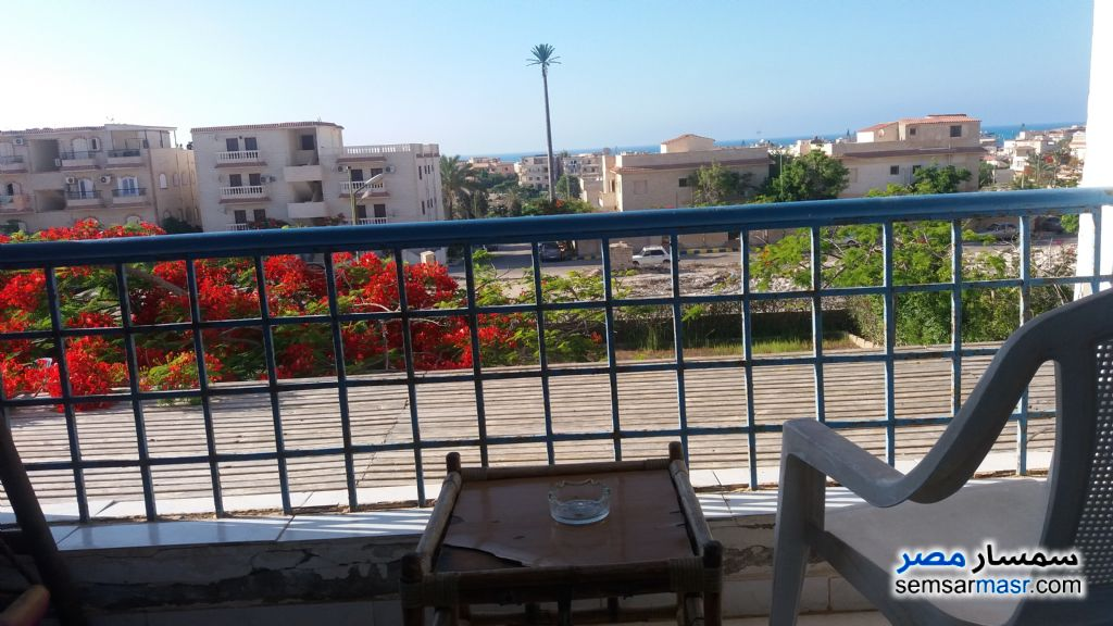 Photo 7 - Apartment 3 bedrooms 2 baths 150 sqm super lux For Rent North Coast Matrouh