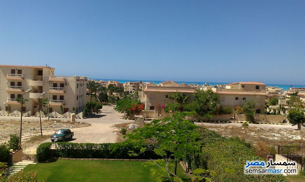 Photo 9 - Apartment 3 bedrooms 2 baths 150 sqm super lux For Rent North Coast Matrouh