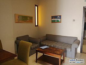 Ad Photo: Apartment 3 bedrooms 2 baths 125 sqm extra super lux in Sharm Al Sheikh  North Sinai