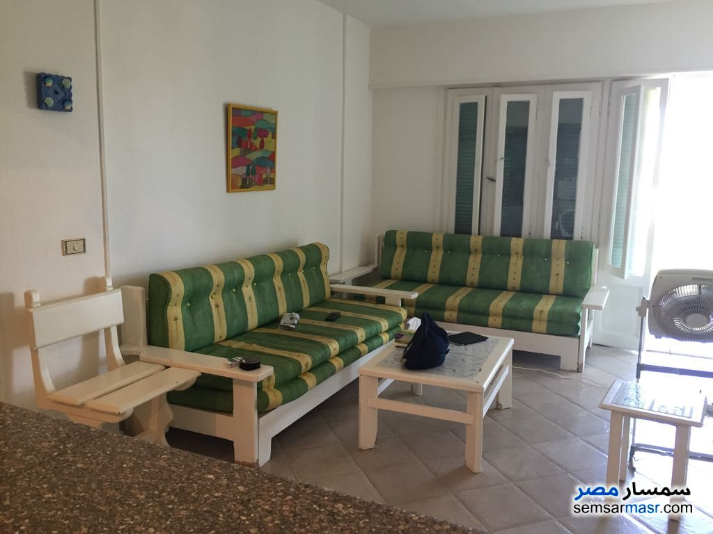 Photo 7 - Apartment 5 bedrooms 3 baths 170 sqm lux For Sale North Coast Matrouh